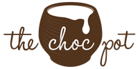 The Choc Pot